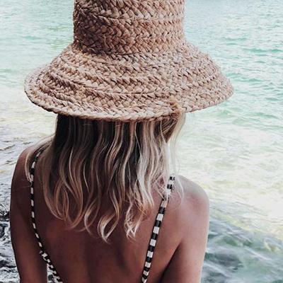 Rafia Hat Classes Brisbane