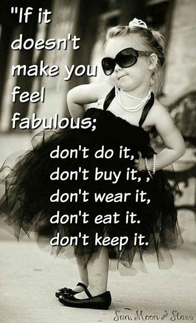 Raffia Bag Classes feel fabulous